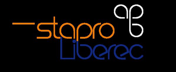 STAPRO Liberec software s.r.o.