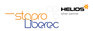 STAPRO Liberec software s.r.o.